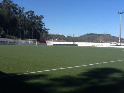 Associação Desportiva Oliveirense