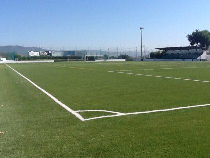 Ruivanense Futebol Clube