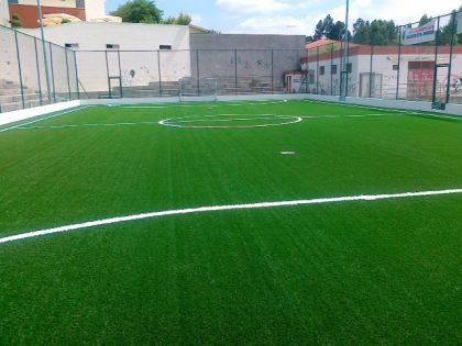 Santa Maria Futebol Clube