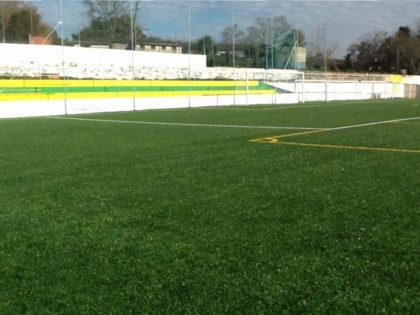 Futebol Clube Pedroso