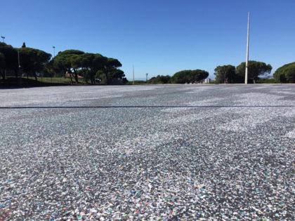 Belém Rugby Park